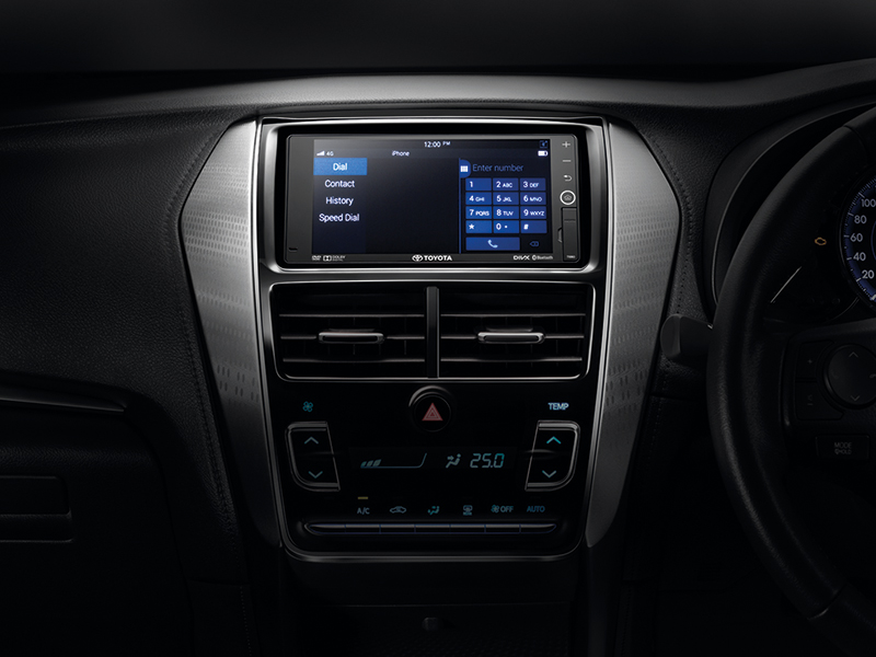 DVD-7-inches-Touch-Screen-with-Bluetooth