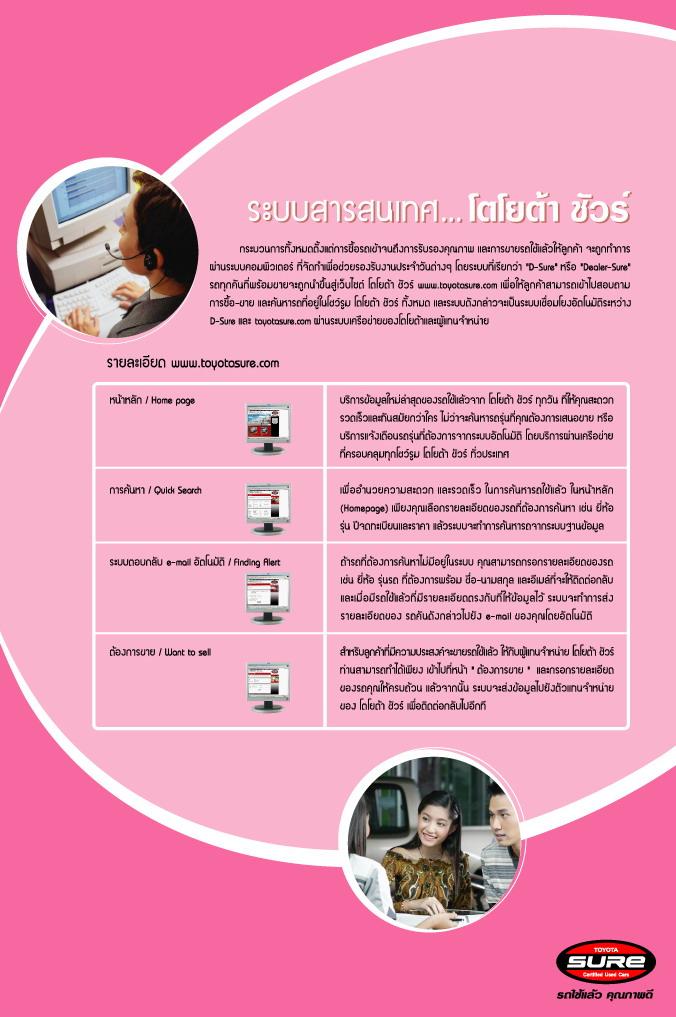 342-info ระบบสารสนเทศ