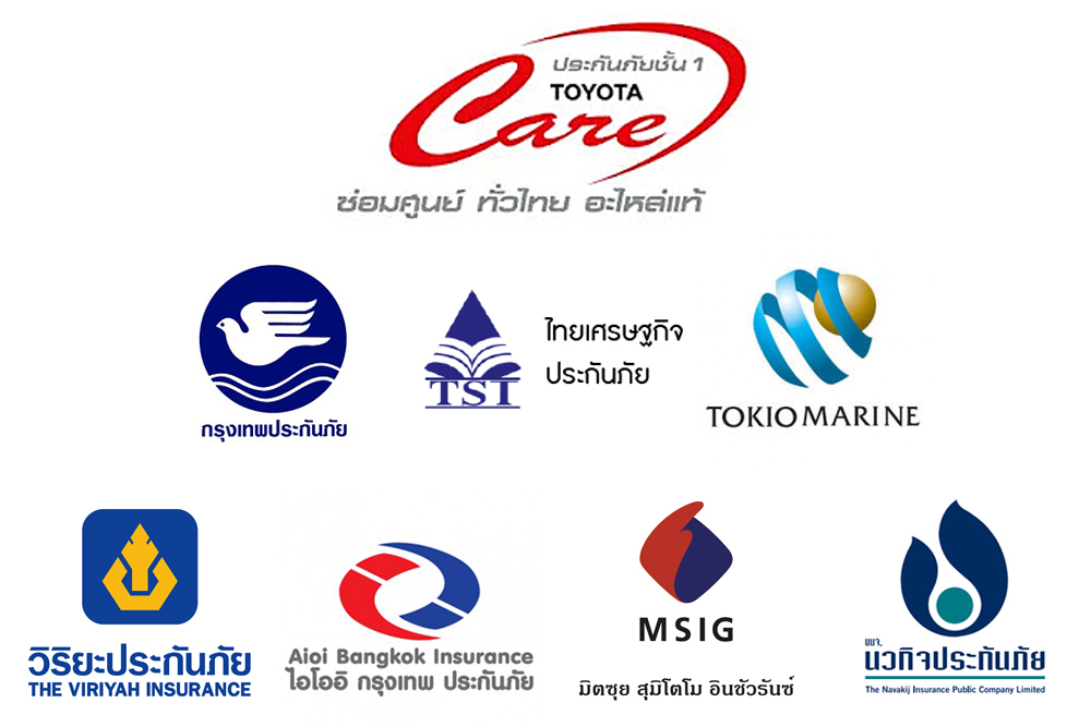 toyotacare_toyotakan_02