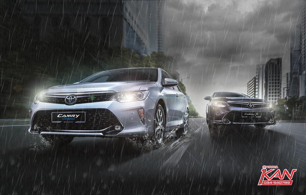 ขับรถ หน้าฝน (3)