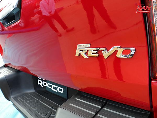 รีวิว_revorocco