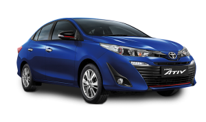 Ativ-1-300x178 ใหม่ Toyota Yaris Ativ 2017 !!