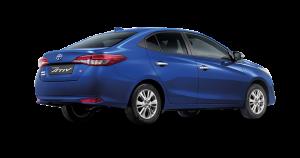 back-ative2-300x158 ใหม่ Toyota Yaris Ativ 2017 !!