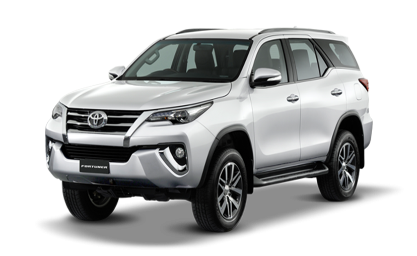 0003 ALL New Fortuner