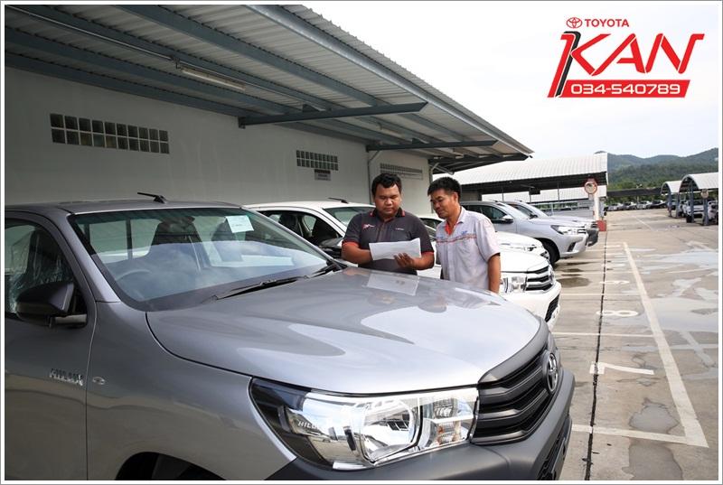 03_0Q3A8336 ระบบการตรวจสอบคุณภาพรถใหม่ (VDQI)