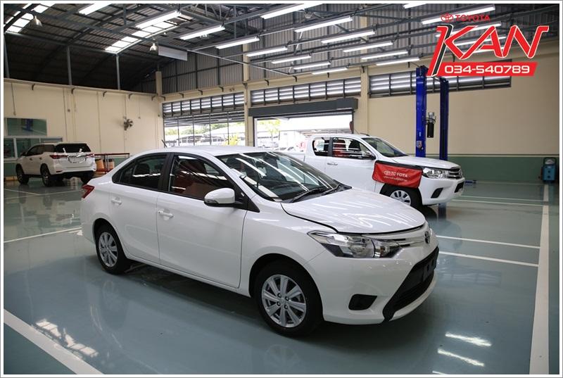 05_0Q3A8342 ระบบการตรวจสอบคุณภาพรถใหม่ (VDQI)