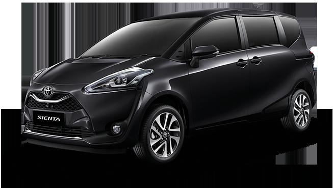 car-vgrade-black ALL NEW SIENTA