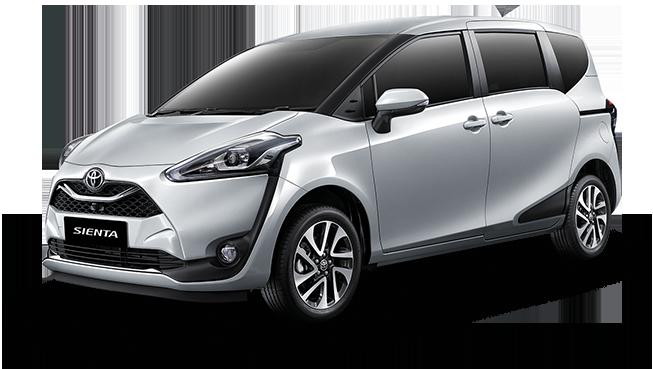 car-vgrade-silver ALL NEW SIENTA