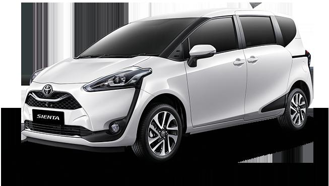 car-vgrade-white ALL NEW SIENTA