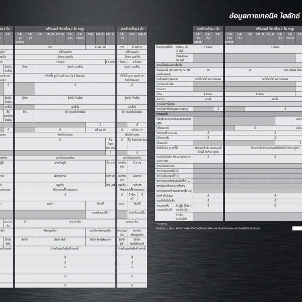 Revo_Double_Cab-8-2-scaled-600x600 Hilux Revo Prerunner & 4x4