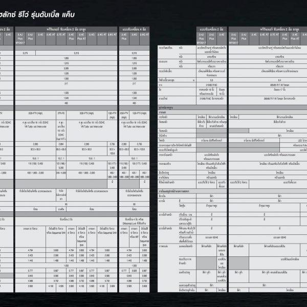 Revo_Double_Cab-8-scaled-600x600 Hilux Revo Prerunner & 4x4