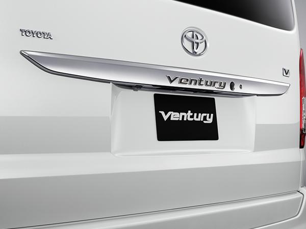 Ventury07 VENTURY