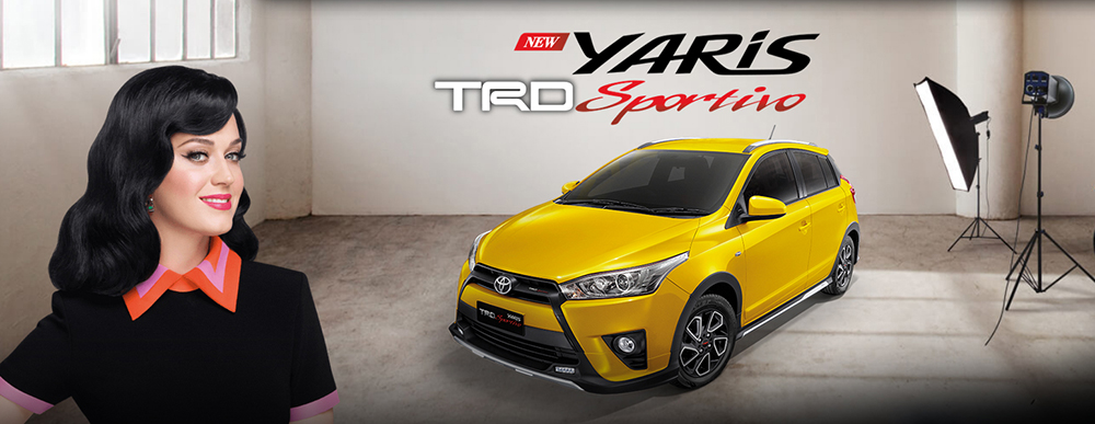 toyota-yaris-trd-sportivo-yellow-limited-edition