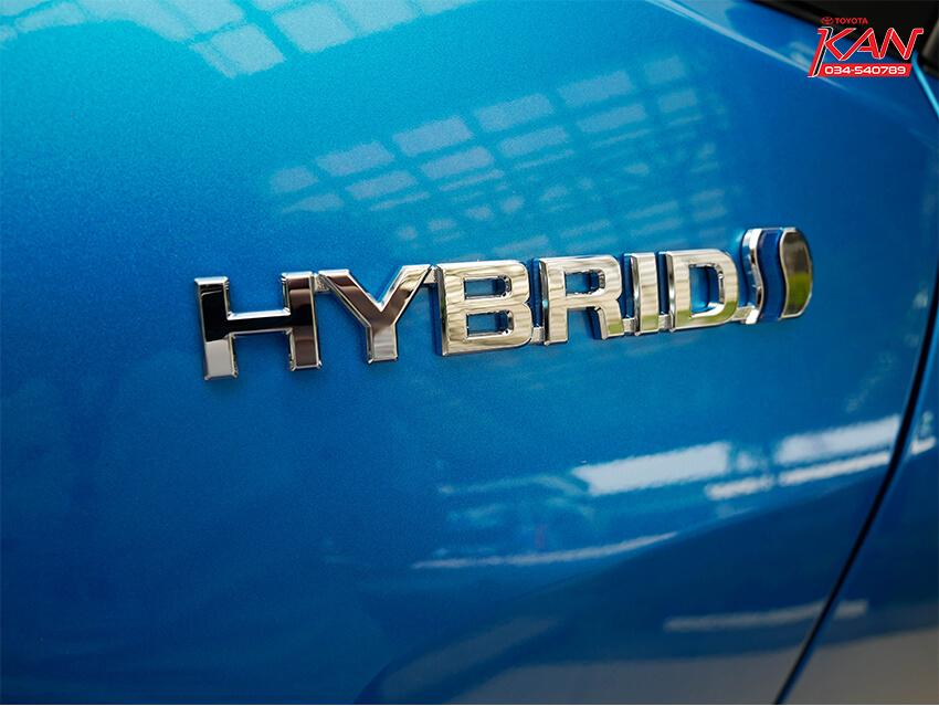 03 รีวิว Toyota C-HR ยนตกรรมแห่งอนาคต..