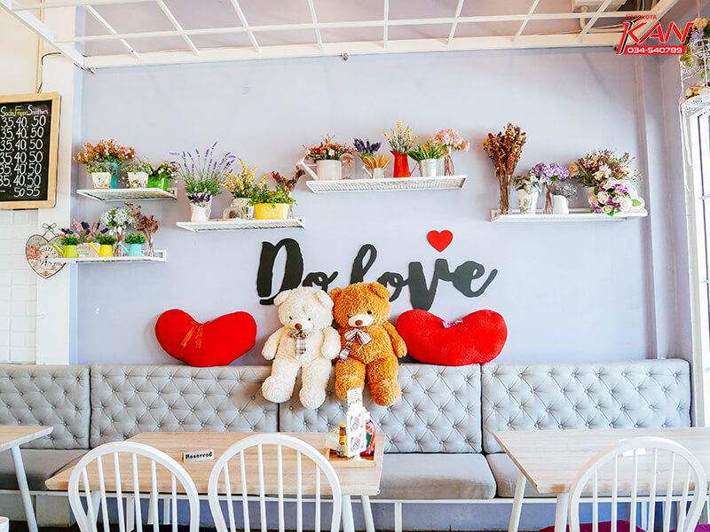 04-2 10 ร้าน คาเฟ่น่ารักพาแฟนไปเดท ณ กาญจนบุรี