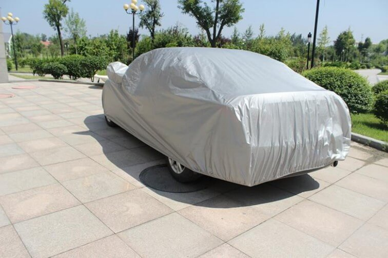2017-free-standing-hail-protection-car-cover-from-free-standing-car-cover-1 ผ้าคลุมรถ ภัยเงียบทำรถเป็นรอย ทำร้ายรถคุณ!!