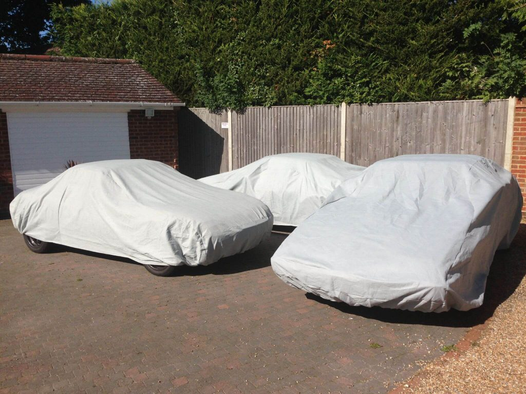 moltex-outdoor-car-cover-h-35-p (1)