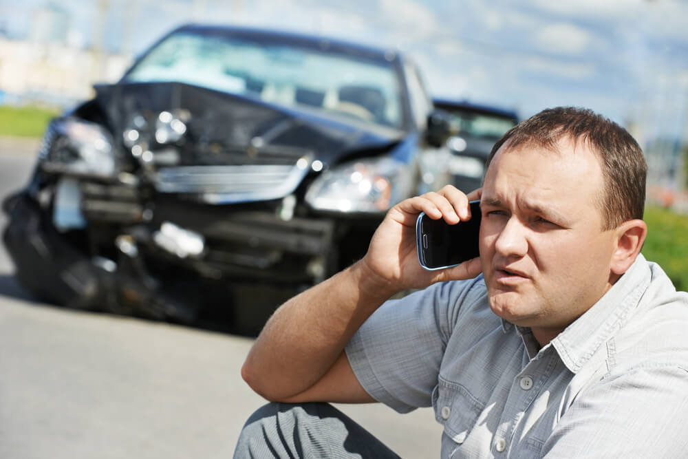 Car-Accident-Attorneys-Tell-All-What-to-do-immediately-after-a-car-accident-2 (1)