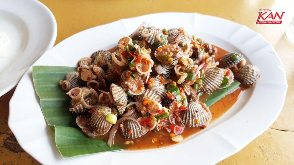 -03-1024x576 ร้านอาหารกาญจนบุรี ร้านเด็ดต้องไปโดน