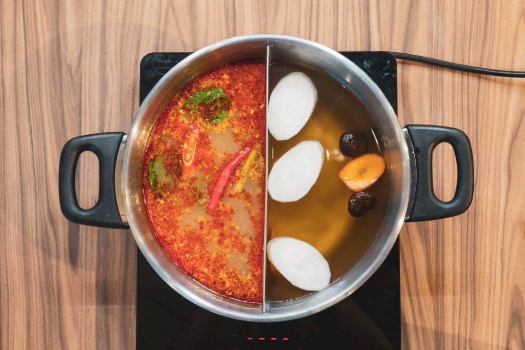 TMK-Suki_๑๙๐๕๒๒_0009-1024x683 ทีเอ็มเคสุกี้ชาบู TMK SUKI SHABU เนื้อผักมาครบน้ำซุปดีน้ำจิ้มเด็ด