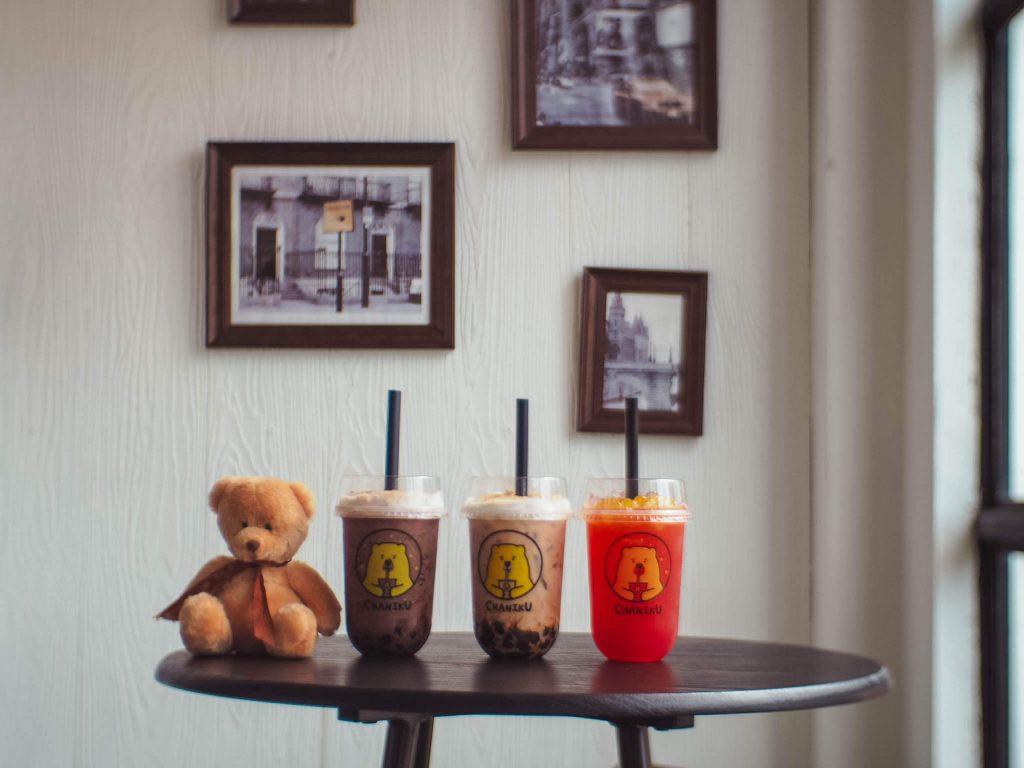 July-Cafe_๑๙๐๖๑๒_0012-1024x768 รวม คาเฟ่เปิดใหม่ กาญจนบุรี !!