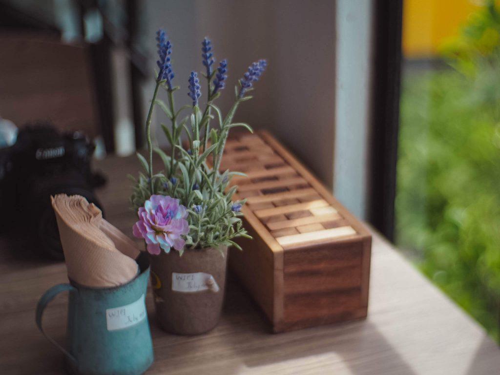July-Cafe_๑๙๐๖๑๒_0034-1024x768 รวม คาเฟ่เปิดใหม่ กาญจนบุรี !!