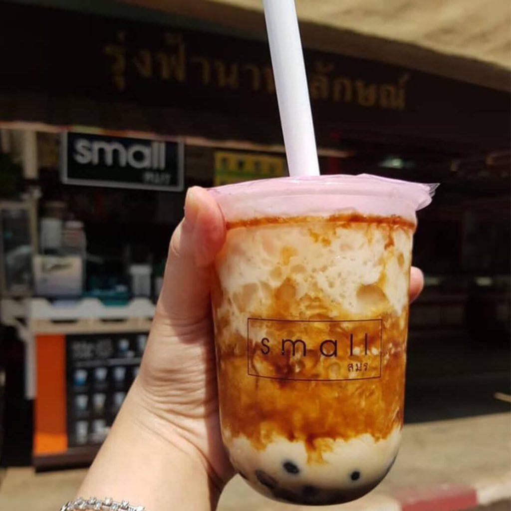 small-1024x1024 รวมร้าน ชานมไข่มุก ในกาญจนบุรี