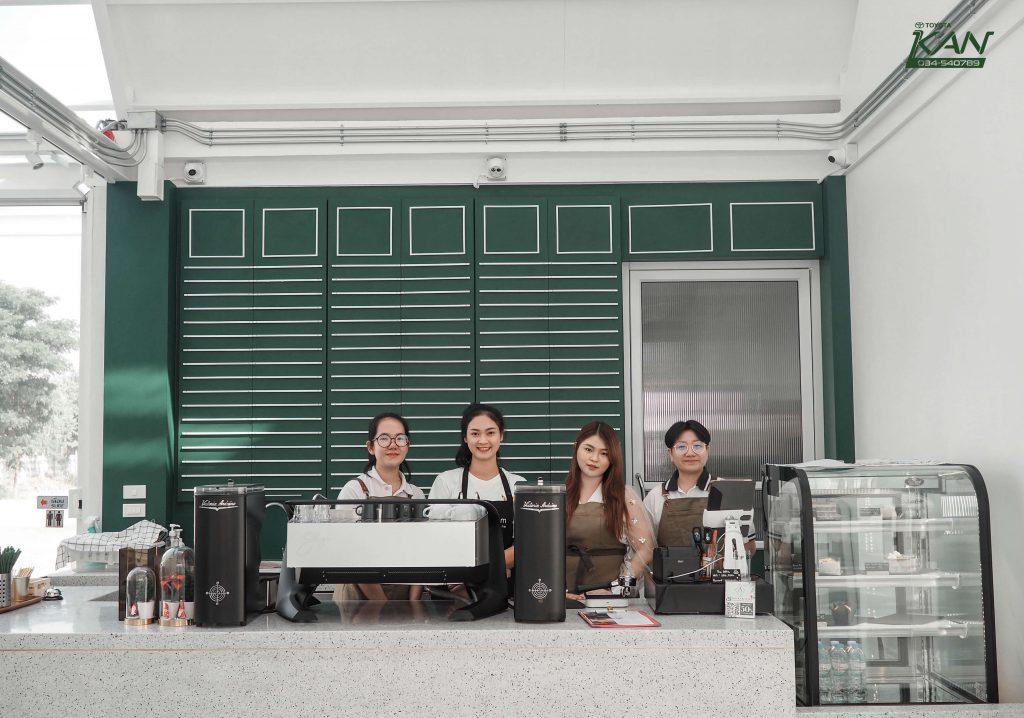 PC181078-1024x718 THE ATTIC ร้านกาแฟ สายมินิมอล