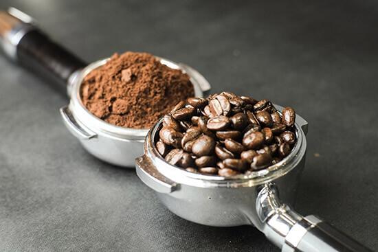 A-DSCF3251-2-600px มาทำความรู้จัก ศาสตร์ของการคั่วเมล็ดกาแฟ