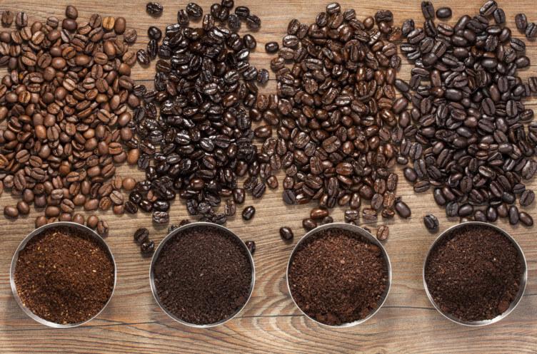 iStock_46222740_MEDIUM-e1468253345827-752x497 มาทำความรู้จัก ศาสตร์ของการคั่วเมล็ดกาแฟ