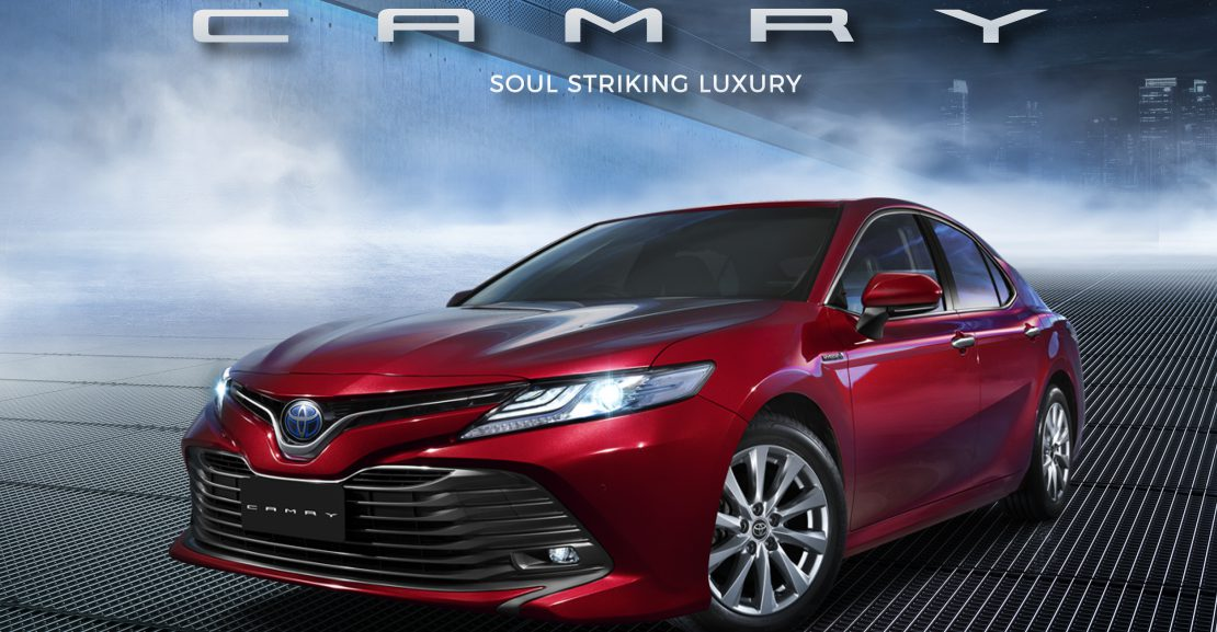 -camry-1110x577 CAMRY Ultimate Promotion