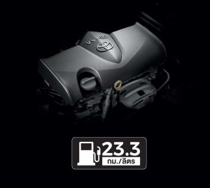 popup-performance-img01-300x269 ราคาYARIS 2020 5ประตูเริ่มต้น 549,000 บาท