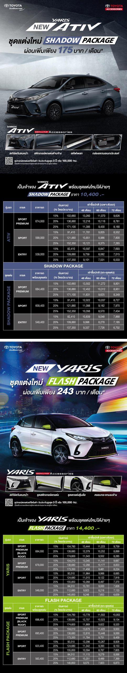 20200824144226-scaled โปรโมชั่นชุดแต่ง NEW ATIV | NEW Yaris