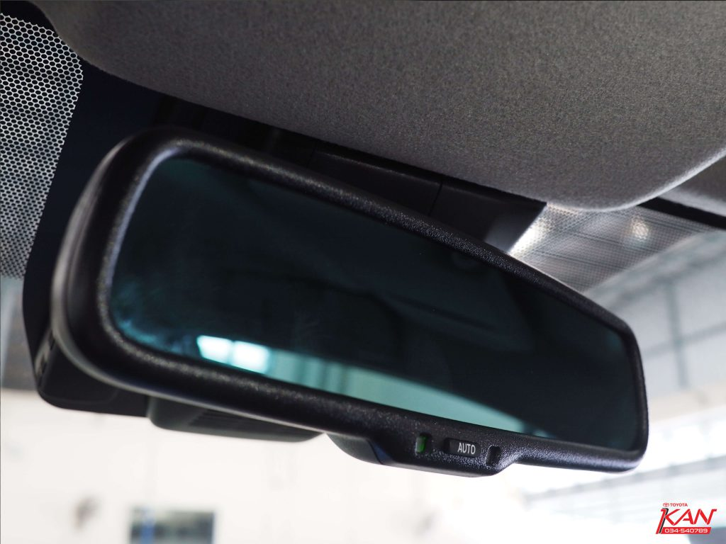 Rearview-mirror-yaris-ativ-2020-1024x768 Review Yaris Ativ 2020 โดดเด่นทุกมุมมอง